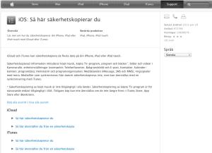 Skärmavbild 2013-02-04 kl. 23.23.51