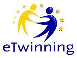 eTwinning logga