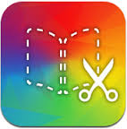"Appen ""Book creator for iPad"""