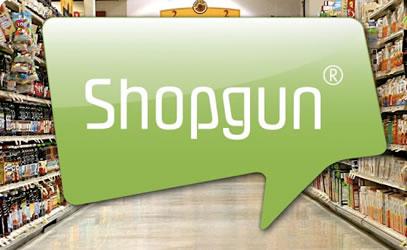 shopGunFramsida