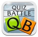 QuizBattle app