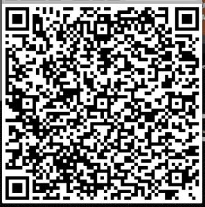 Skärmavbild 2013-06-17 kl. 22.56.11
