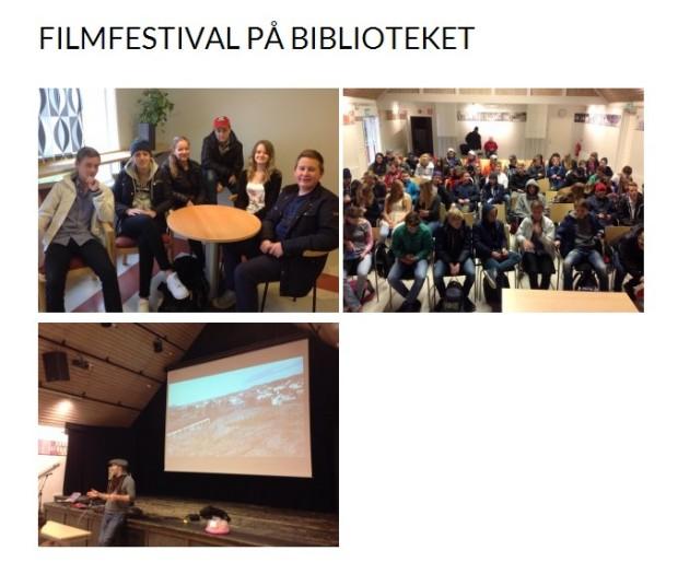 filmfestival8bratte