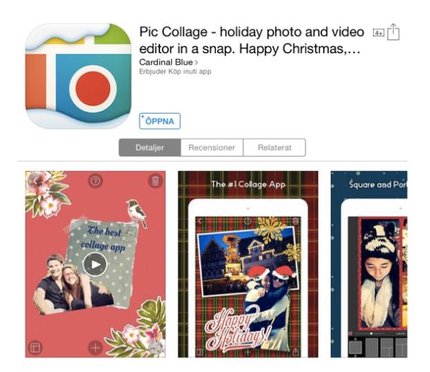 Skärmavbild 2014-12-19 kl. 11.28.36