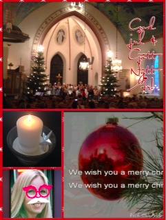 Skärmavbild 2014-12-19 kl. 12.26.16