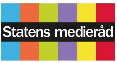 statens medieråd