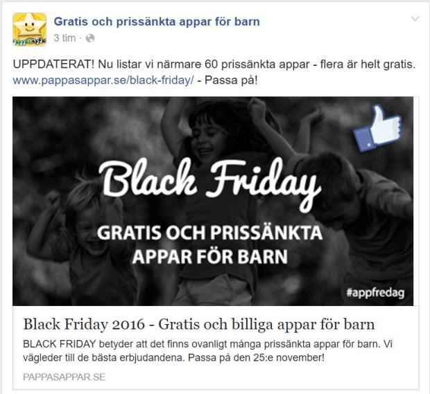 pappasapparblackfriday